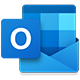 Microsoft Office 365 - Outlook